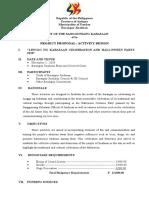 Activity-Design-2018.doc