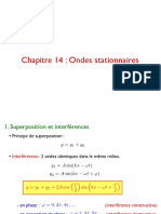 14.ondes_stationnaires