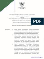 210~PMK.010~2018 (ECOMMERCE)