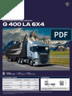 G-400-LA-6x4-06.08.2018