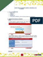 CTA1-U2-S10-Guía_e