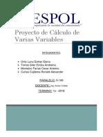 Proyecto Calculo Varias (1)