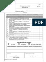 248786913-Check-List-Amoladoras.pdf