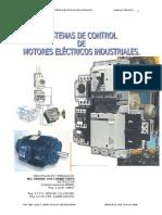 41366202-Control-de-Motores-Electricos.pdf