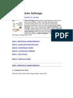 Belajar Adobe InDesign.docx
