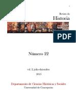 Revista-Historia-UdeC-Departamento-de-Ciencias-Histor.pdf