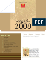 Pse Anrpt2008