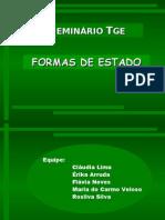 Copia (3) de Formas_de_estado