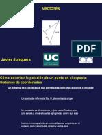 2.vectores.doc