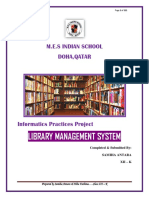 252610233-IP-project-Library-Management-System.pdf