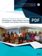 Report Workshop NQPS May 2018(Eng)