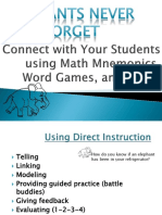 Math Mnemonic.pdf