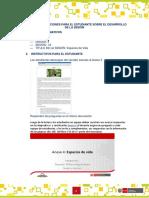 CTA1-U4-S01-Guía E
