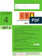 ieo-level2-class-4-set-5.pdf