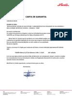 Carta Certificados-nicoll 2 06 01 19 PDF