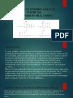 Expo de Pds1