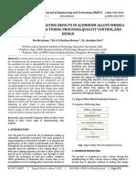 IRJET-V4I783.pdf