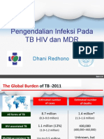 TB-HIV-MDR-Revisi.ppt