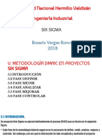 5. Metodologia DMAIC en Py seis sigma.pptx