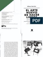 01 Arte Nuevo Carrion