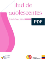 GUIA-SUPERV-ADOLESCT-Editogran1.pdf