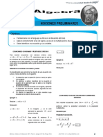 1ro Grado - Algebra - PapiRey.docx
