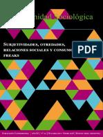 UnidadSociologica_11.pdf