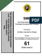 UN_SMK_MATEMATIKA_TKP_2017