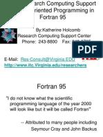 OOP_Fortran