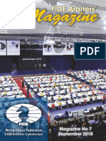 FIDE_Arbiters_Magazine_No_7_-_September_2018.pdf