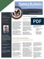 june 2018 newsletter pdf