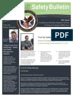 august 2018 newsletter final-revised