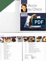 [Cyril_Lignac]_Accro_au_choco(b-ok.org).pdf