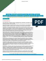 O individualismo.pdf