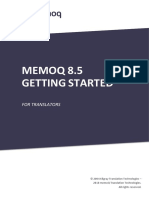 memoQ-Getting-Started-8-5-EN.docx