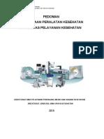 Pedoman Pengelolaan Peralatan Kesehatan.doc