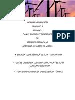 INGENIERA EN ENERGÍA.pdf