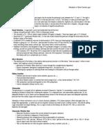 kidney1.pdf