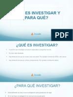 920366_5525052_6536306_-Que-es-investigar-y-para-que-hacerlo.pdf