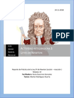 GarcíaAguilar dgdfgdfM14S3 Erasgeologicas