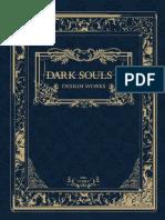 Dark Souls 2 - Design Works by KBG.pdf