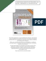 Lumen N Et Al. PDF Off Print EURURO6023