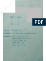 car2.pdf