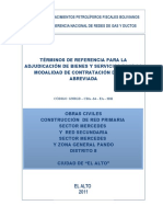 ANEXO2-CDA-024-2C-EA.doc