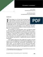 Dialnet-ElSentidoYLaDistancia-4224041.pdf