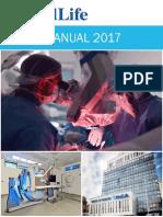 M_20180427104128_RO-Raport-anual-final-2017