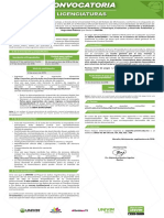 Convo_Licenciaturas_2018_2019_new.pdf