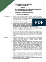 PerMenDagri_No_40_2007. bahasa daerahpdf.pdf