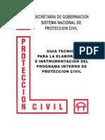 Guia teipipc Convertida a Word