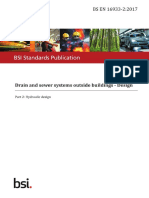 BS-En-752-2017-Drain-and-Sewer-Systems-Outside-Buildings.pdf